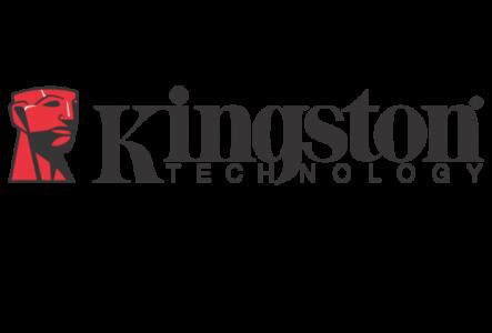 kingstone logo- IT square egypt
