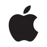 APPLE-IT-Square-Egypt-e1554990253562.png