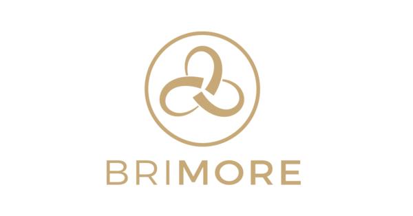 Brimore-Egypt-38708-1545653070-og