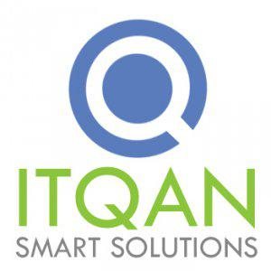 ITQAN-for-Smart-Solutions-Egypt-13945