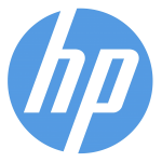 hewlett-packard-itsquare-egypt-e1554989818626.png